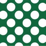 グリーン・ホワイト#01