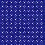 ブルー・ホワイト#02