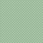 薄いグリーン・ホワイト