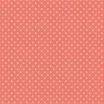 サーモンピンク・ホワイト#01