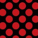 ブラック・レッド#01