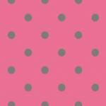 ピンク・グレー#01