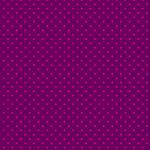 パープル・ピンク#01