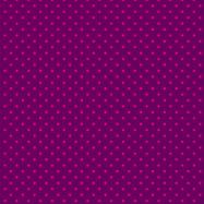 ピンクと紫の水玉柄背景フリー素材・小