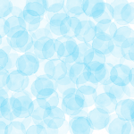 ホワイト・ブルー#01