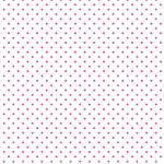 ホワイト・ピンク#01
